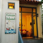 greenisland-studio-agistri