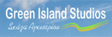 greenislandstudios.gr | Διαμονή στο Αγκίστρι